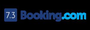 booking-novi